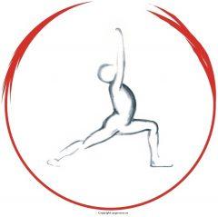 yoga-now e.V.
