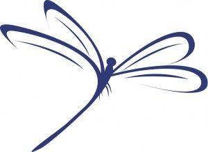 sven-trepte-logo-libelle
