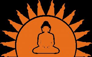 logo_ayuleela